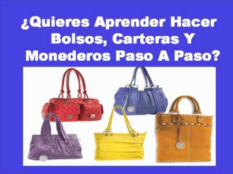 13bab7d46 Carteras Totto Para Comprar | Stanford Center for Opportunity Policy ...