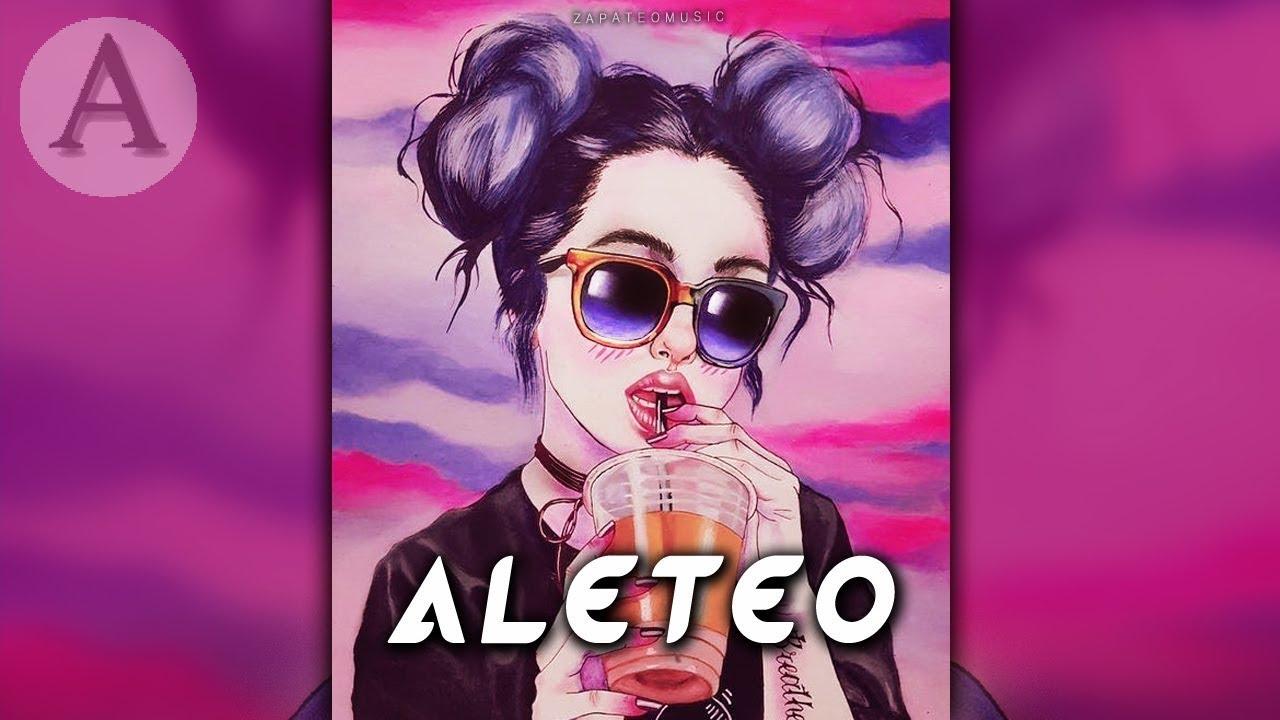 Download Mix #2 Aleteo, Guaracha y Zapateo - Dj Jordan Hard (Bailalo mi negro, Ella me olvido)
