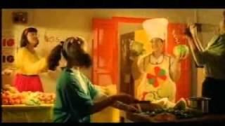 Mazhayethum Munpe - 5 Ladies collegil Malayalam Movie (1995).flv-.mp4