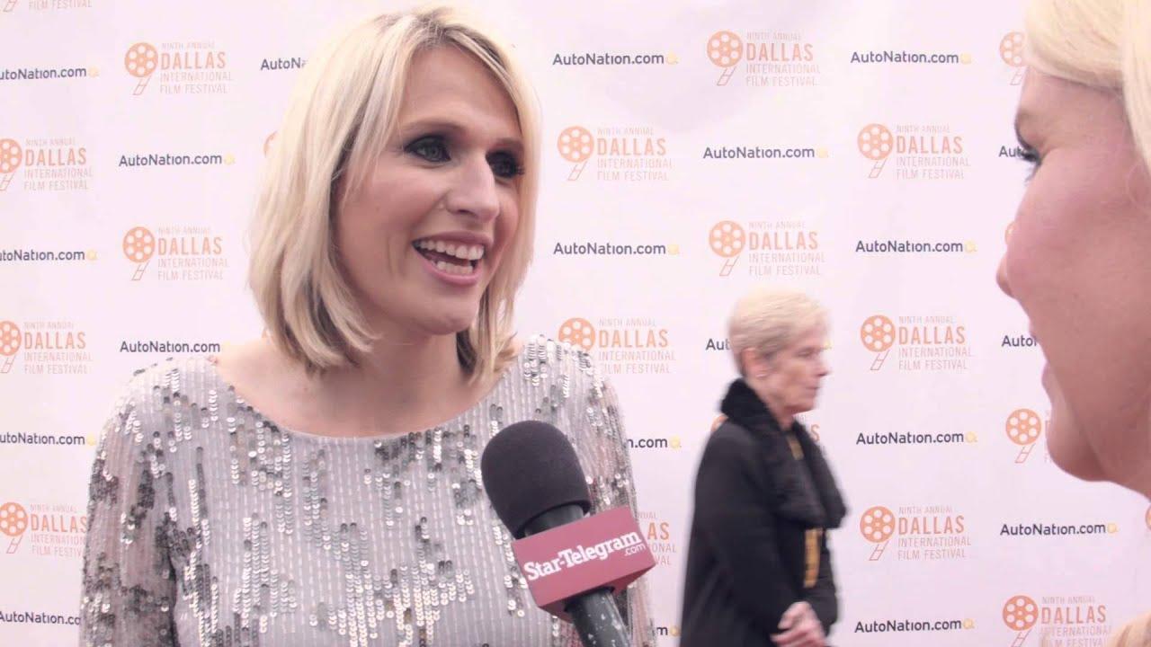 Dirk's big sister Silke Nowitzki talks about her little ...  Dirk's big ...