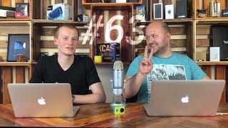FLOG #63: PickBlade.com, аноМсы, гнилое говно, вопросы от Никто и всем очень нужный Facebook thumbnail