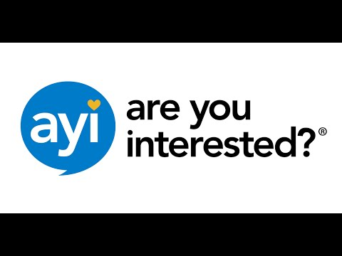 Dating Application Review: AYI