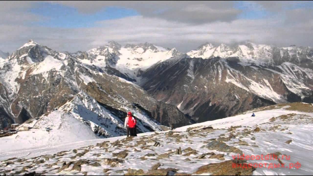 видео фильм о дых нудистов на горно лыжном курлрте