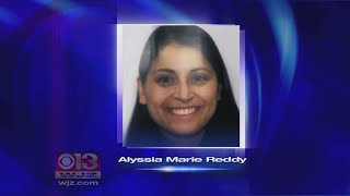 Teacher At Timonium School Charged With Having Sex With 16-Year-Old Student