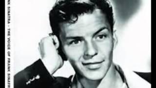 Смотреть клип песни: Frank Sinatra - Always