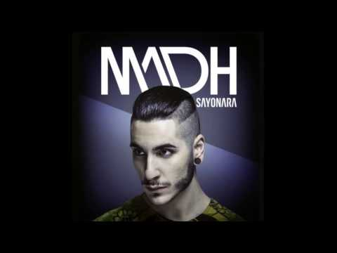 Madh - Dancing On My Own (Audio + Download In The Description)