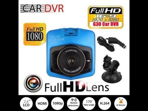 review deutsch hd 720p auto car dvr cctv dashcam kamera. Black Bedroom Furniture Sets. Home Design Ideas