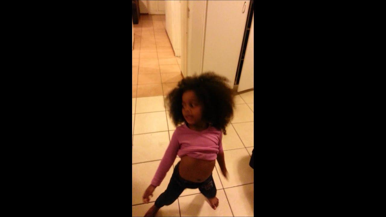 13 year old girl twerking newhairstylesformen2014 com 11 yr twerk images usseek com