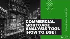 "Using the <span id=""commercial-mortgage-loan"">commercial mortgage loan</span> Analysis Excel Model ' class='alignleft'>Most lenders will offer a maximum loan-to-value ratio (LTV) of around 75 percent of the value of the property when making a commercial mortgage offer however Access Commercial Ltd can provide up to 90% LTV, but mortgage providers' lending policies do vary.</p> <p>. to a borrower to fund the groundup construction of a commercial real estate property. 2019 YTD TPG has closed on eight first mortgage loans with total commitments of $755MM, and with a weighted.</p> <p><div id=""schema-videoobject"" class=""video-container"" style=""clear:both""><iframe width=""480"" height=""360"" src=""https://www.youtube.com/embed/pXsXwX_6UeA?rel=0&controls=0&showinfo=0"" frameborder=""0"" allowfullscreen></iframe></div></p> 		</div><!-- .entry-content --> 		 		<aside class=""entry-taxonomy""> 						<div class=""cat-links""> 				Category: <a href=""http://www.mandalinapartmani.com/commercial-real-estate-mortgage/"" rel=""category tag"">Commercial Real Estate Mortgage</a>			</div> 			 					</aside>  		 </article><!-- #post-## -->  <article id=""post-11994"" class=""post-11994 post type-post status-publish format-standard hentry category-commercial-real-estate-mortgage"">  			<header class=""entry-header""> 		 			<span class=""posted-on"">Posted on <a href=""http://www.mandalinapartmani.com/apartment-building-mortgage/"" rel=""bookmark""><time class=""entry-date published"" datetime=""2019-10-31T00:08:09+00:00""></time><time class=""updated"" datetime=""2019-10-31T17:32:38+00:00""></time></a></span> <span class=""post-author"">by <a href=""http://www.mandalinapartmani.com/author/admin/"" rel=""author"">Andrea Thurston</a></span> <h2 class=""alpha entry-title""><a href=""http://www.mandalinapartmani.com/apartment-building-mortgage/"" rel=""bookmark"">Apartment Building Mortgage</a></h2>		</header><!-- .entry-header --> 				<div class=""entry-content""> 		<div style=""float:right;padding:10px;margin-left:10px;border:1px solid #ddd;background:#eee""> <h3>Contents</h3> <ol> <li><a href=""#typical-loan-rates-reflecting"">Typical loan rates reflecting</a></li> <li><a href=""#loan-rates-reflecting"">Loan rates reflecting</a></li> <li><a href=""#federal-national-mortgage-association"">Federal national mortgage association</a></li> <li><a href=""#loans-commercial-mortgage-corporation"">Loans commercial mortgage corporation</a></li> <li><a href=""#considered-commercial-property"">Considered commercial property</a></li> <li><a href=""#maximum-loan-amount"">Maximum loan amount</a></li> </ol> </div> <p><a href="