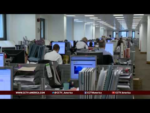 Russia and Ukraine Wealth Flood London Market