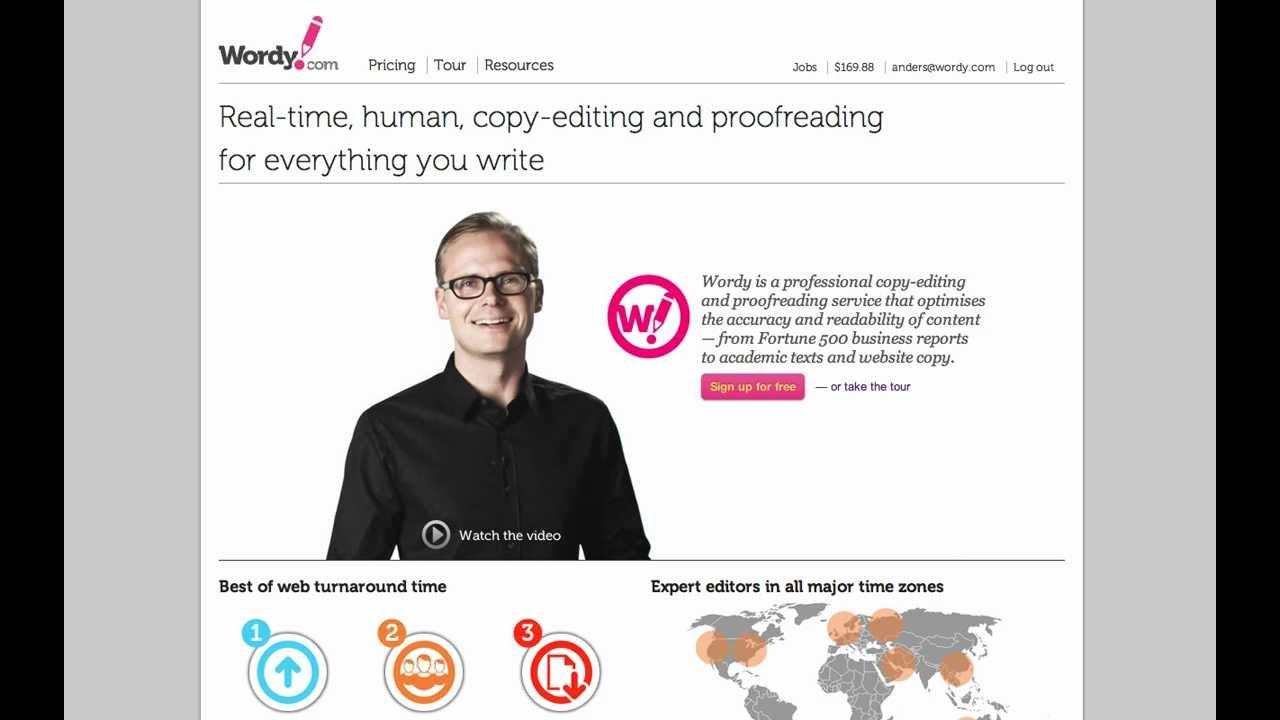 best course work ghostwriting site online Best phd essay proofreading websites uk