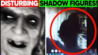 8 Nightmare Encounters You Wouldn't Dare Watch!