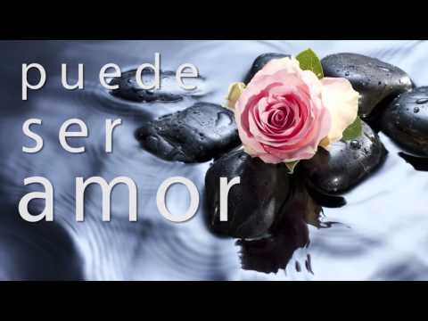 Letra Cosas Del Corazon De Roberto Carlos
