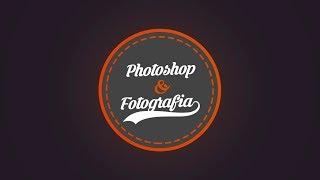 Como Crear Un Buen Logo Photoshop & Fotografia Tutorial
