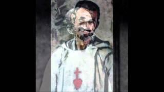o. Daniel - kazanie ze spotania młodych 13.09.2014