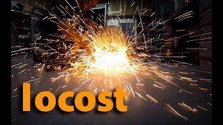 New Build: Project Locost