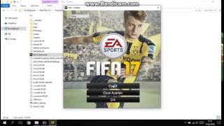 Fifa 17 Controller Settings for Cheap Gamepads with Vibration and without Right Analog Problem