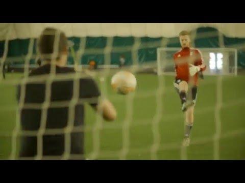 Fulham FC Foundation Football & Education Programme