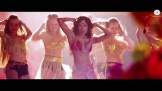 Shake My Booty Waarrior Savitri Promo FusionBD Com