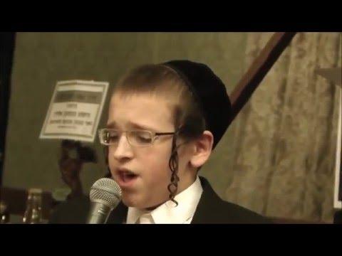 Nhạc Quý Tộc Do Thái