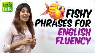 Smart English Phrases to Speak Fluent English Confidently | English Speaking Practice Lesson