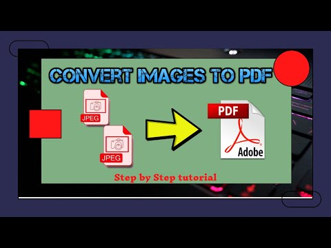 how-to-convert-jpg-to-pdf-|-free-and-easy-|-multiple-images