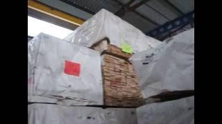 Погонаж из лиственницы сортов АВ и С в Москве +7(495)517-56-01(Производитель