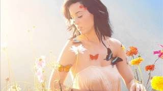 Katy Perry   Unconditionallywith mp3 download and lyrics!