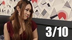How to Date Japanese Girls | Secrets Revealed