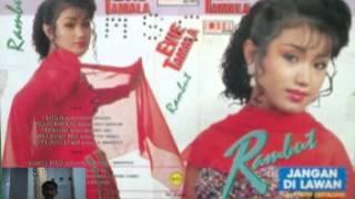Download lagu JANGAN DILAWANLAGU JADUL THN 90AN MP3