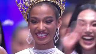Miss Grand Thailand 2020 I มิสแกรนด์ระนอง 2020 I น้ำพัชรพร