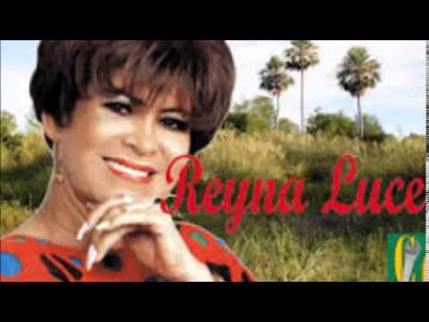Reyna Lucero: Canoero del Guanare