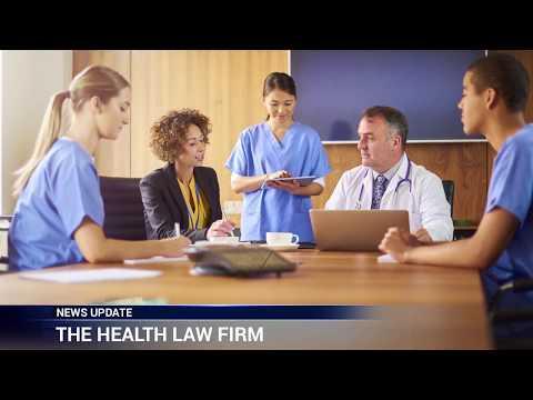 Food and Drug Administration (FDA) Urges Stricter Regulation