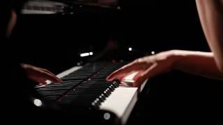 Chopin Polonaise c minor Op 40 #2 Valentina Lisitsa