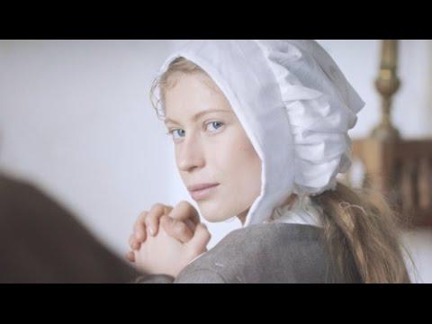 Baltazar - Lluvia (video oficial)