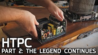 building-the-ultimate-htpc-part-2