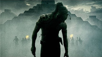apocalypto 2006 hindi dubbed download