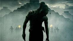 Apocalypto (2006) Ganzer'Film [German]