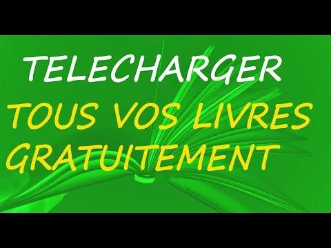 MEILLEURS SITES POUR TELECHARGER VOS LIVRES GRATUITEMENT /pdfdrive , Meslivres[wonder Tuto]