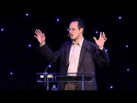 Dr. Edward Sri-How do we discern?