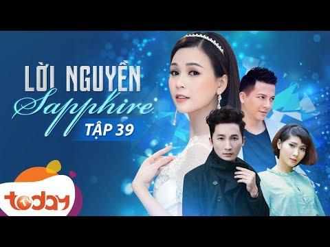 Phim Việt Nam Hay