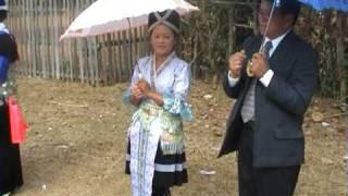 2009 Laos (2 di 3)