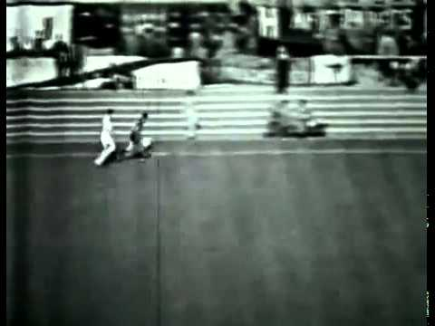 TCE 1966/67 Final Celtic Glasgow 2 x 1 Inter