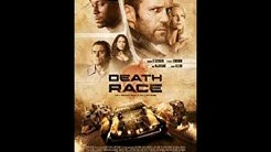 death race 2 soundtrack mp3 download