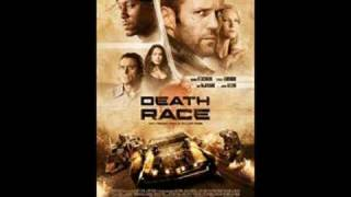 Death Race Main theme