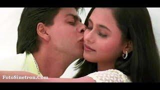 Download Video Rani Mukerji Kenang Ciuman dengan Shah Rukh Khan di Kuch Kuch Hota Hai MP3 3GP MP4