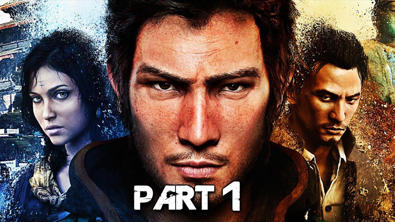 Far Cry 3 - Trucchi / Guida [360 - PS3 - PC]