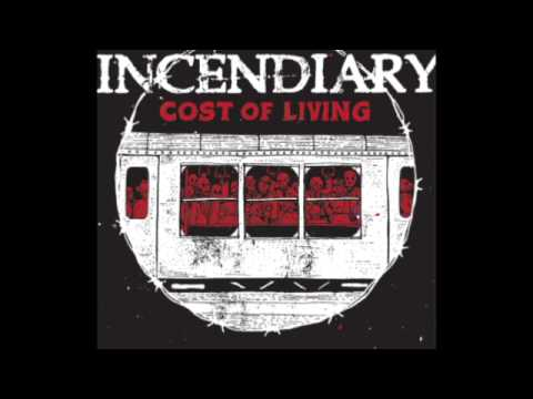 Incendiary  Force of Neglect