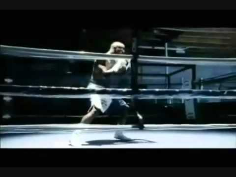 Floyd Mayweather - Untouched.mp4