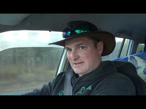 4x4 Adventure Club - Cape York Australia Trip of a Life Time (2014)